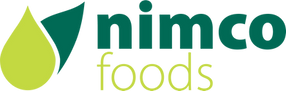 Nimco Logo Full.png