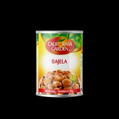 California Garden Fava Beans (Bajela) 450g