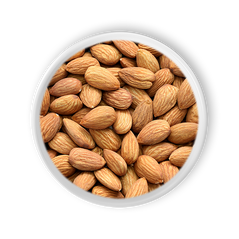 Almond Whole.png