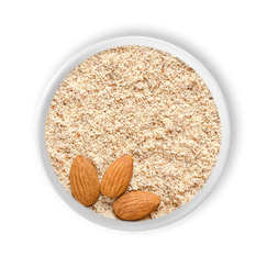 Almond Meal - Powder.png