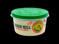 Green Hill Halawa Plain 454g