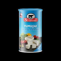 Sutdiyari Cheese - Yumusak (Az Yagli) [1kg]