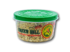 Green Hill Halawa Pistachio 454g