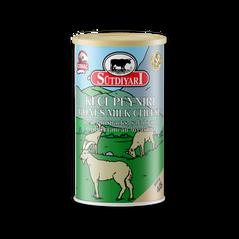 Sutdiyari Cheese - Goat [1kg]
