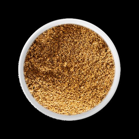 Falafel Spice Mix