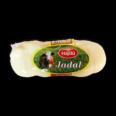Hajdu Jadal Cheese 300g