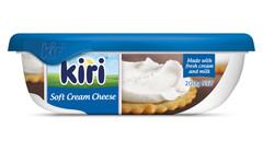 Kiri Cream Cheese Spread [200g]
