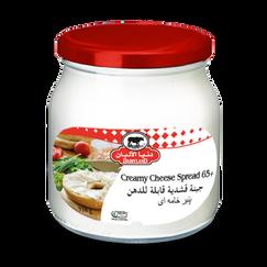 Dairyland Cream Cheese Spread [910g]