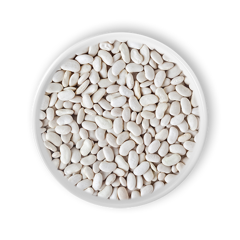Lima Beans.png