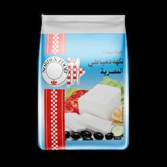 Nordex - Domyati Cheese [500g]
