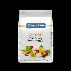 Taverna - Domyati Cheese [250g]