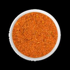 Chicken Spice Mix - Red