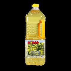 Nimco Canola Oil [2L]