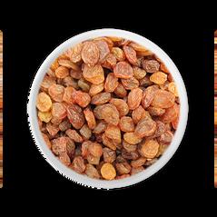 Sultana / Raisins