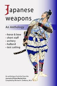Jap Weapons 1pg cvr 4in.jpg