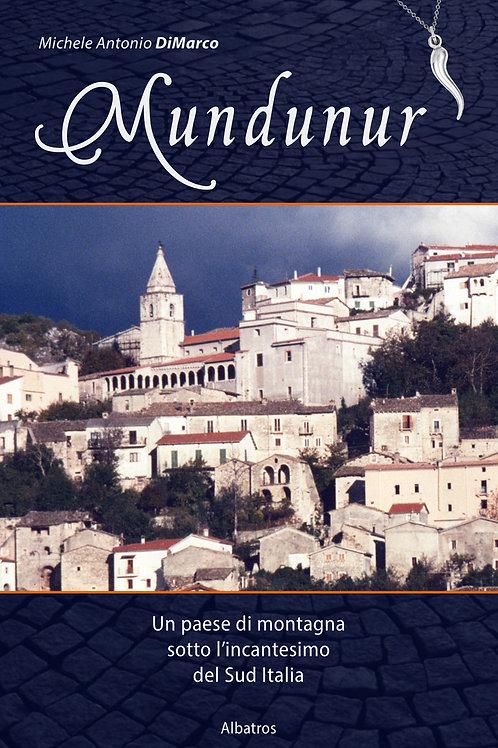 Mundunur (Europa)