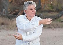 Chen Tai Chi Santa Fe New Mexico