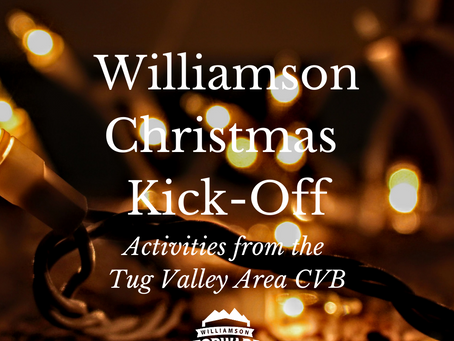 Friday Night Lights: The Christmas Edition