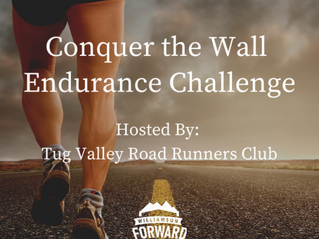 Can You Conquer The Wall?