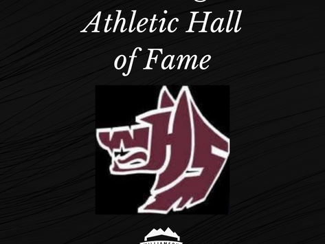 Keeping the Wolfpack Legacy Alive: 2021 Athletic Hall of Fame Inductees