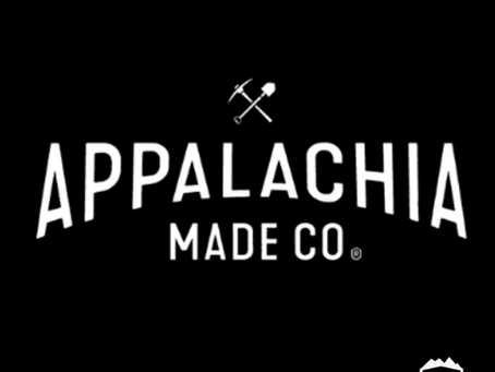 Introducing Appalachia Made Co.