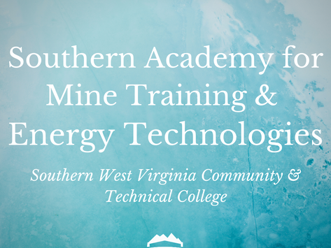 Southern Academy for Mine Training & Energy Technologies