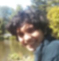 IMG_1424(1)_edited.jpg