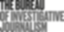 tbij-logo-large.png
