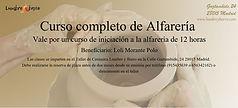 ejemplo_bono_regalo_alfarería_.JPG