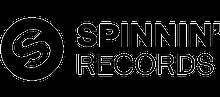 Spinnin-p-500.webp