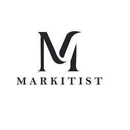 m logo-01.jpg
