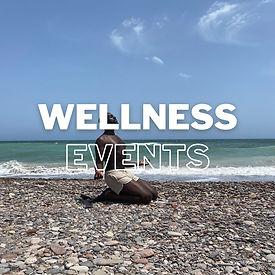 Wellness (2).jpg