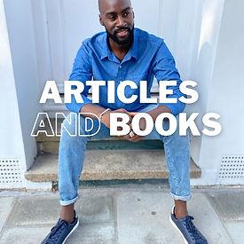 Articles (3).jpg