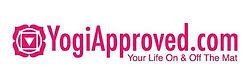 yogiapproved-logo-best-yoga-blog.jpg