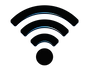 Wireless-icon.png