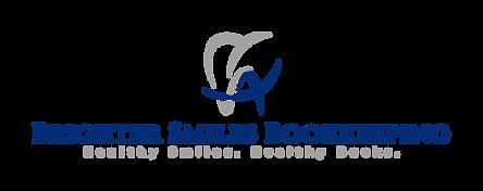 BSB Color Transparent Logo.png
