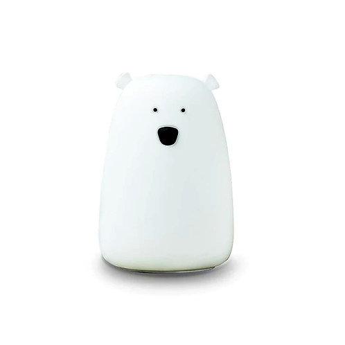 Interaktywna Lampka Bear