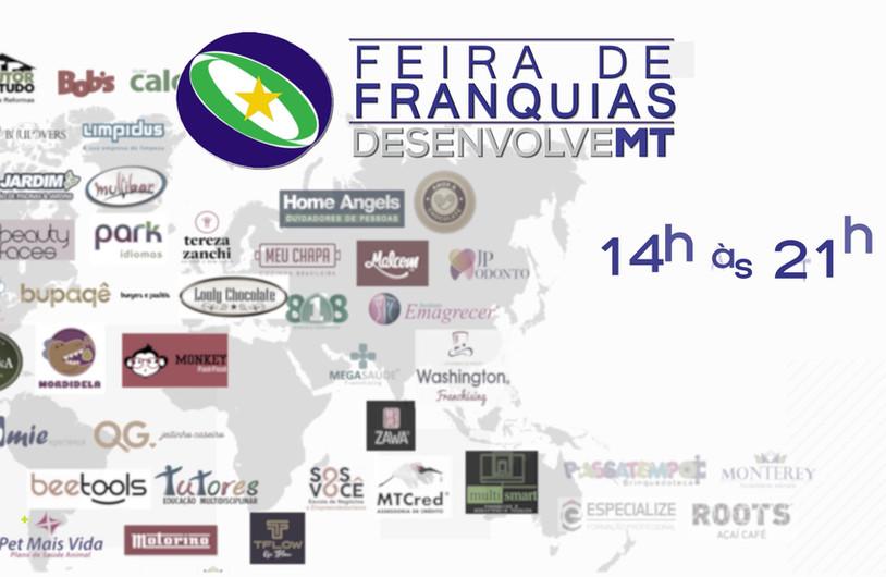 FEIRA DE FRANQUIAS.mp4