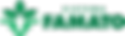 2013 - Logo Famato - horizontal_original