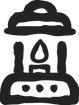 MMFC_Icon_Black_08.png