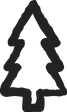 MMFC_Icon_Black_09.png