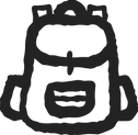 MMFC_Icon_Black_14.png