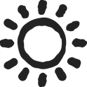 MMFC_Icon_Black_03.png