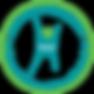 Celebrant-logo-300x300.png