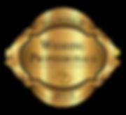 WPro Member-2019.png