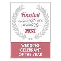 Wedding-Celebrant-of-the-Year SmallVer.j