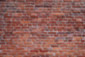 old red brick wall texture background.j