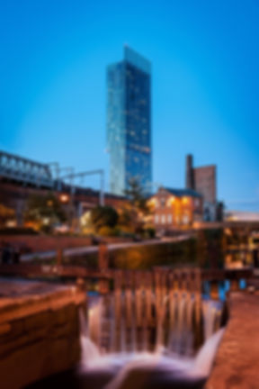 Beetham Tower Roachdale Canal.jpg
