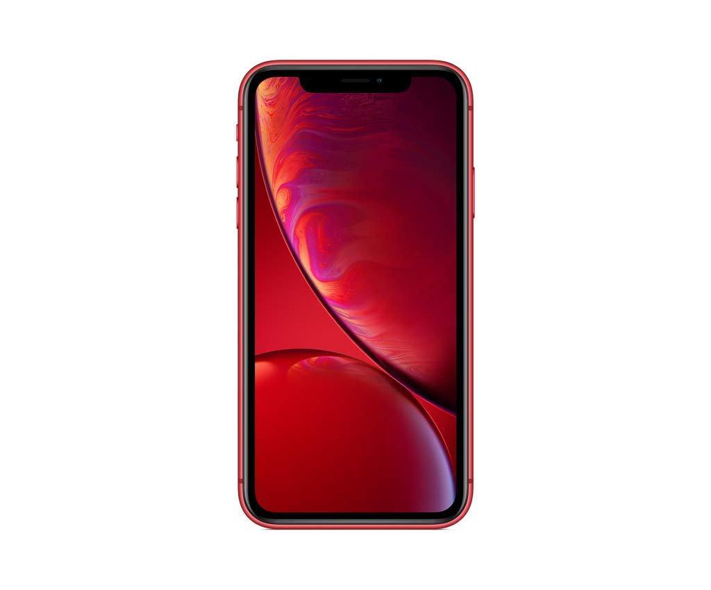iPhone XR Glass screen Repair