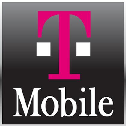T-Mobile iPhone Unlock Codes | phonefixit
